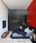 interjerai_miegamasis, poilsio zona (15)