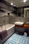 interjeras_vonia, tualetas (1)