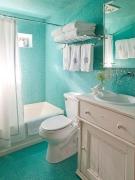 interjeras_vonia, tualetas (10)