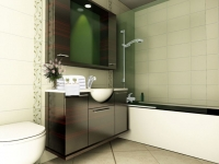 interjeras_vonia, tualetas (12)