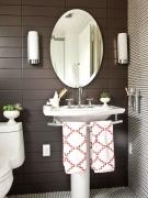 interjeras_vonia, tualetas (2)