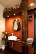 interjeras_vonia, tualetas (3)