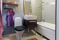 interjeras_vonia, tualetas (4)