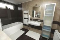 interjeras_vonia, tualetas (9)