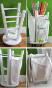 23-Cute-and-Simple-DIY-Home-Crafts-Tutorials-1