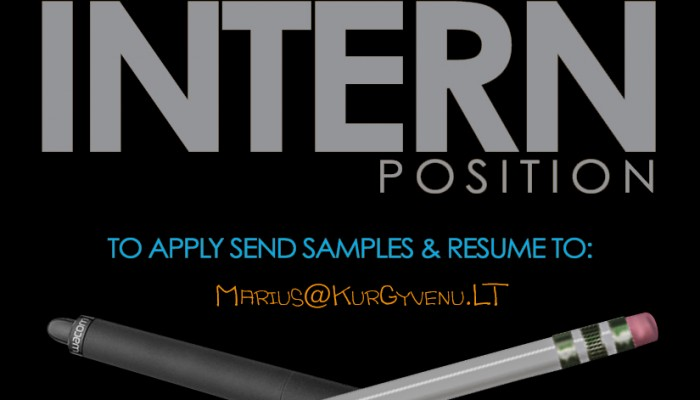 kurgyvenu_intern_graphic