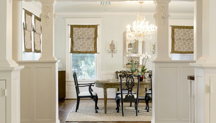 3508-Crescent-Avenue-in-Preston-Hollow-luxury-home-for-sale-in-Dallas-Briggs-Freeman-Sothebys-dining-vignette