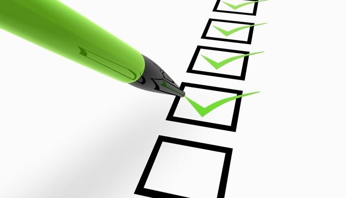 checklist-700x400