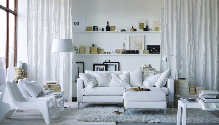 from-scandinavia-with-love-design-style-photo-from-ikea-warm-and-stylish-scandinavian-interior-designs
