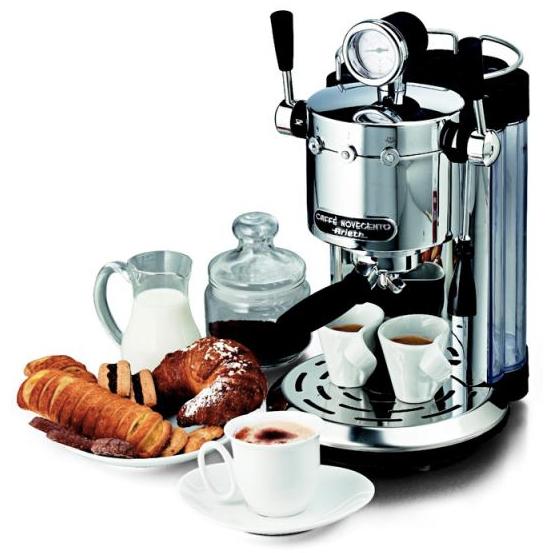 ariete-caffe-novecento