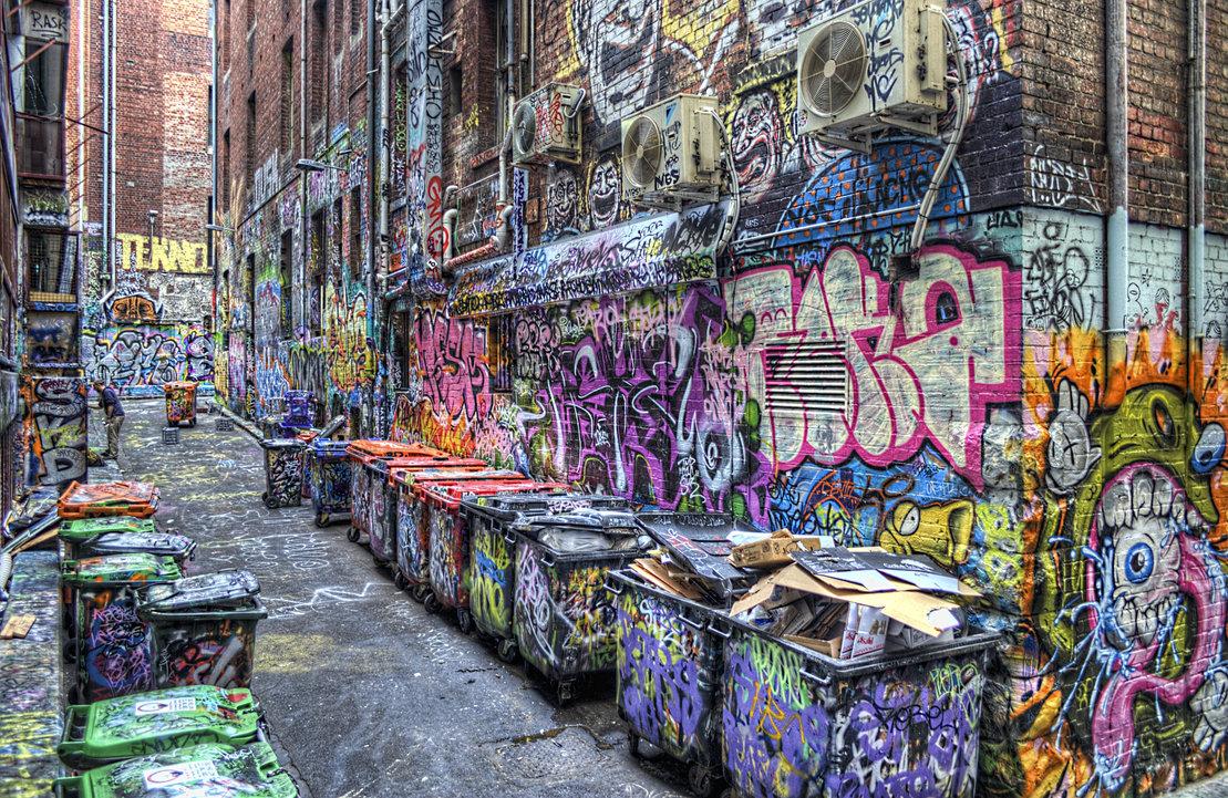 graffiti_miestas