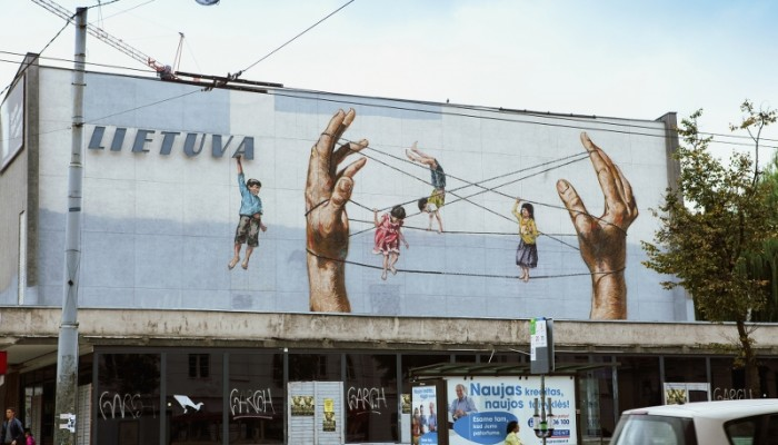 grafiti_lietuva