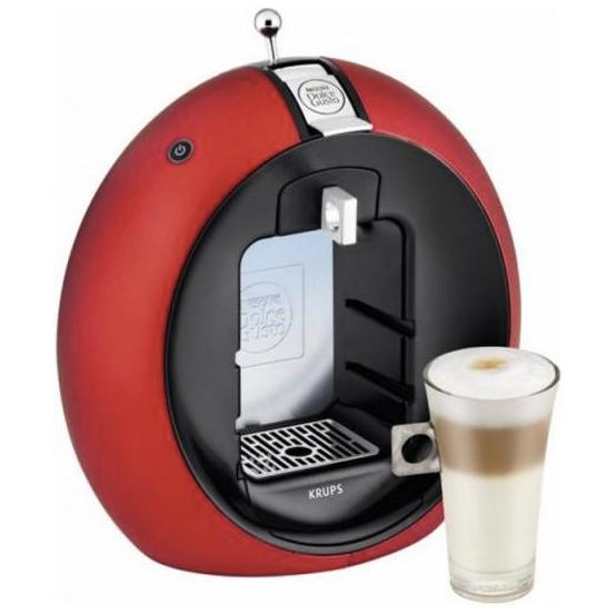 nescafe-dolce-gusto-circolo-edg600